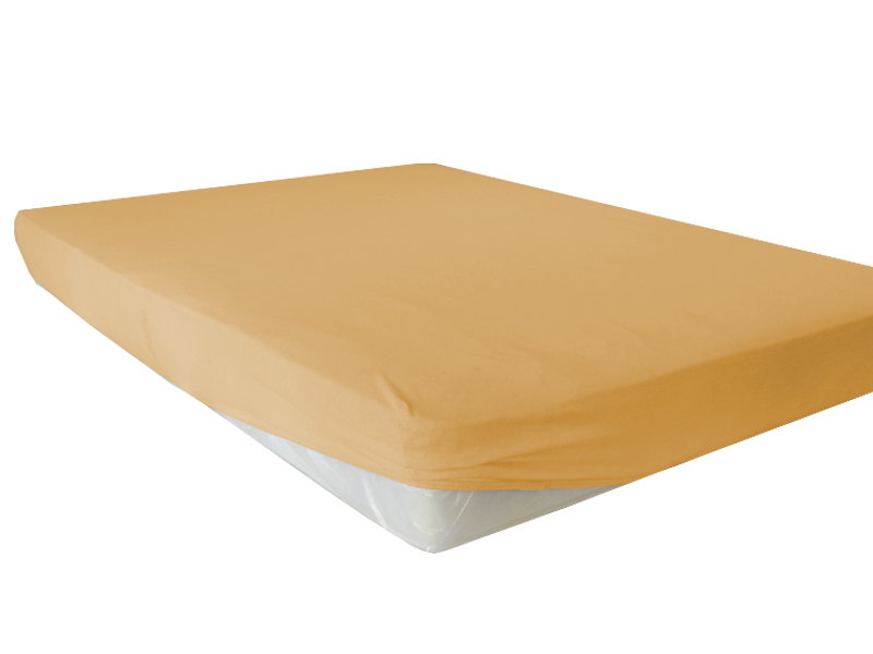 bettw sche bequem online bestellen matratzen compass. Black Bedroom Furniture Sets. Home Design Ideas