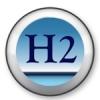 H2-klein-1