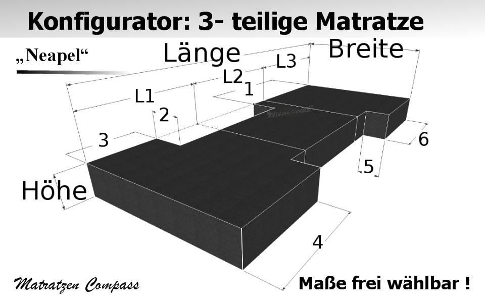 Vorschau-Neapel-9-Faltmatratze-Wunschmass-Faltmatratze-nach-Mass-kaufen-Faltmatratze-jedes-Mass-Luxus-Faltmatratze-Faltmatratze-kaufen