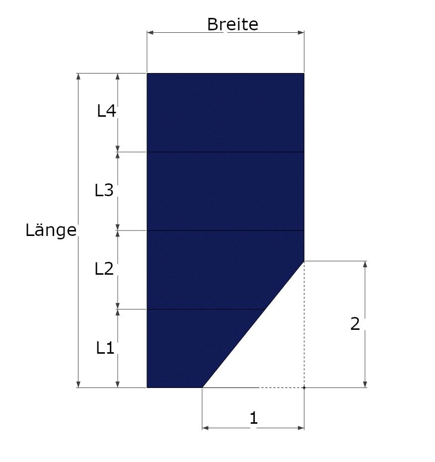 faltbare-matratze-4-teilig-nach-wunsch-gaestematratze-nach-sondermass-4-teilige-klappmatratze-frei-konfigurierbar-faltmatratze-sonderform-extra-angefertigt-4-teilig-2d