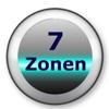 7-Zonen-klein-2