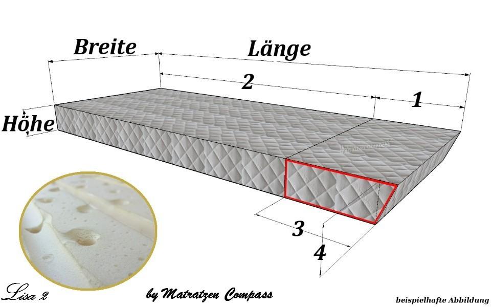 Original-Schrankbettmatratze-Latexkern-Lisa-2-Wandklappbettmatratze-knickbar-Wandklappbettmatratzen-knickbar-feste-Wandklappbettmatratze-feste-Wandklappbett-Matratze
