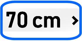Matratze-Gr-sse_70-cm_grau_blau