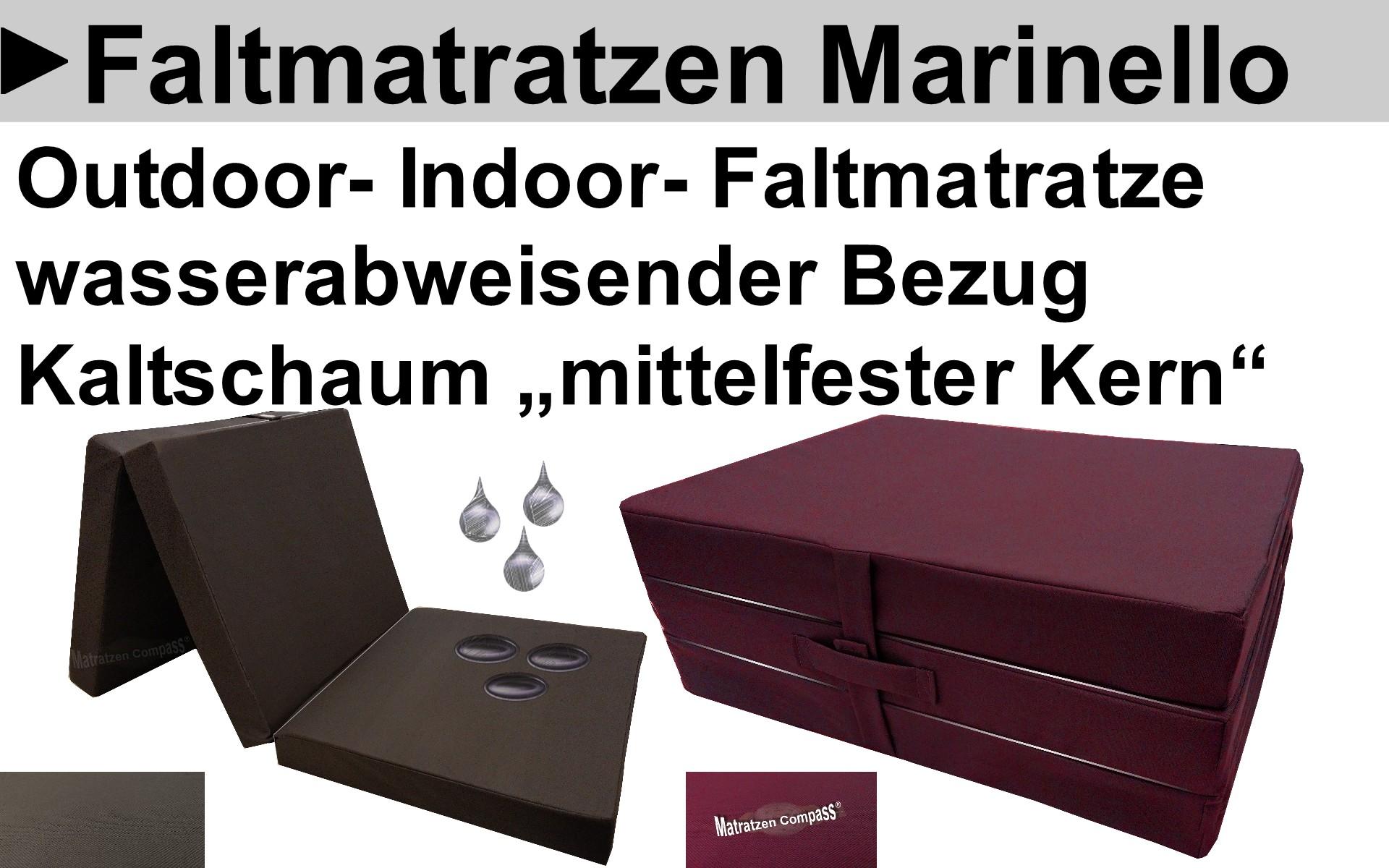 Outdoorfaltnatratze-Marinello_Outdoormatratzen-faltbar_Faltmatratzen-Gartenliegen_Faltbare-Auflagen-Outdoor_Faltmatratzen-regenfest_Faltmatratzen-Camping_Klappmatratzen-Camping_Mat