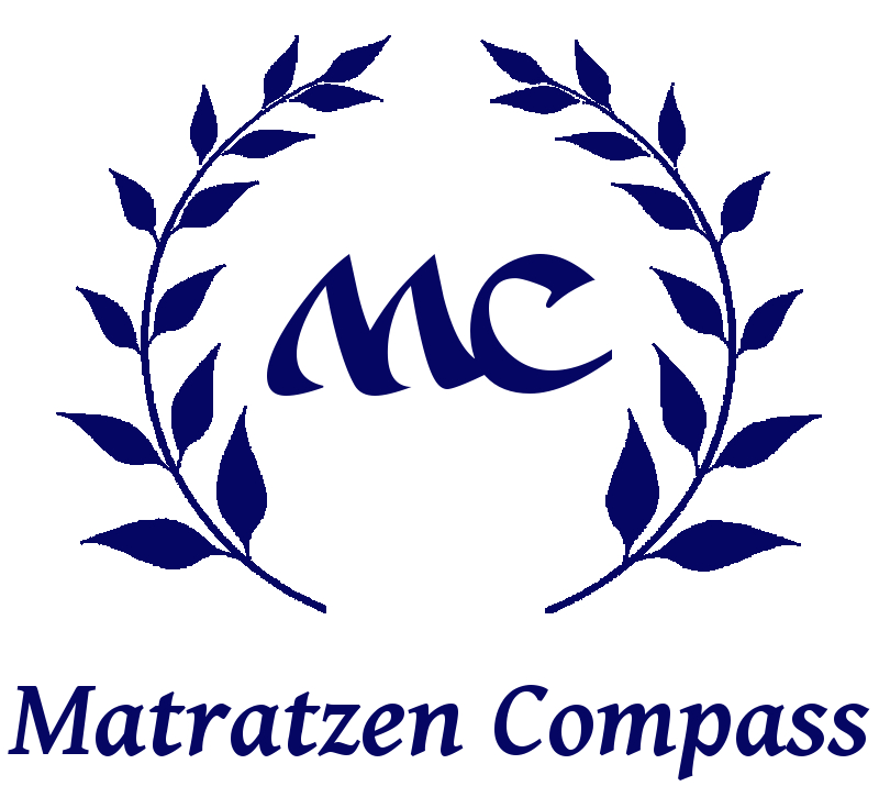 Matratzen Compass