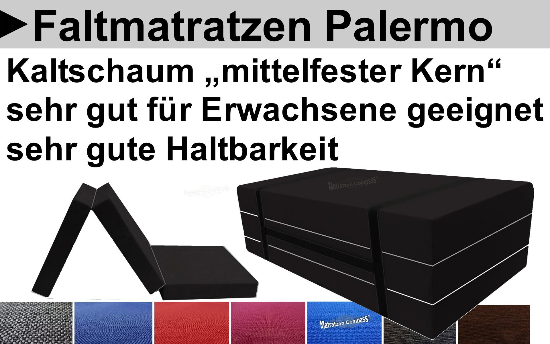 Faltmatratze-Faltmatratzen-Falt-Matratze-faltbare-Matratze-faltbare-Matratzen-gute-Faltmatatze-getestete-Faltmatratze-beste-FaltmatratzeeZYMSklZ5R6HD