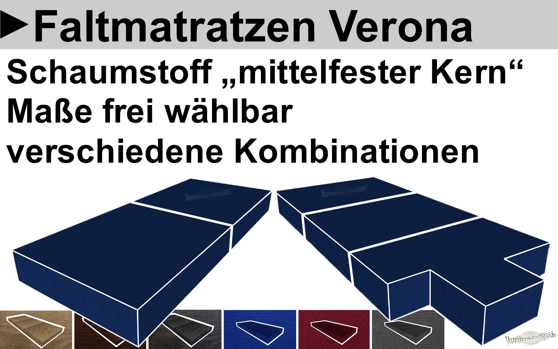 Faltmatratze-nach-Mass-Verona-Faltmatratze-Wunschmass-Verona-Klappmatratze-Anfertigung-Verona-Faltmatratze-konfigurieren-Klappmatratze-nach-Mass-VeronaA4hvXEs5Z5QXC