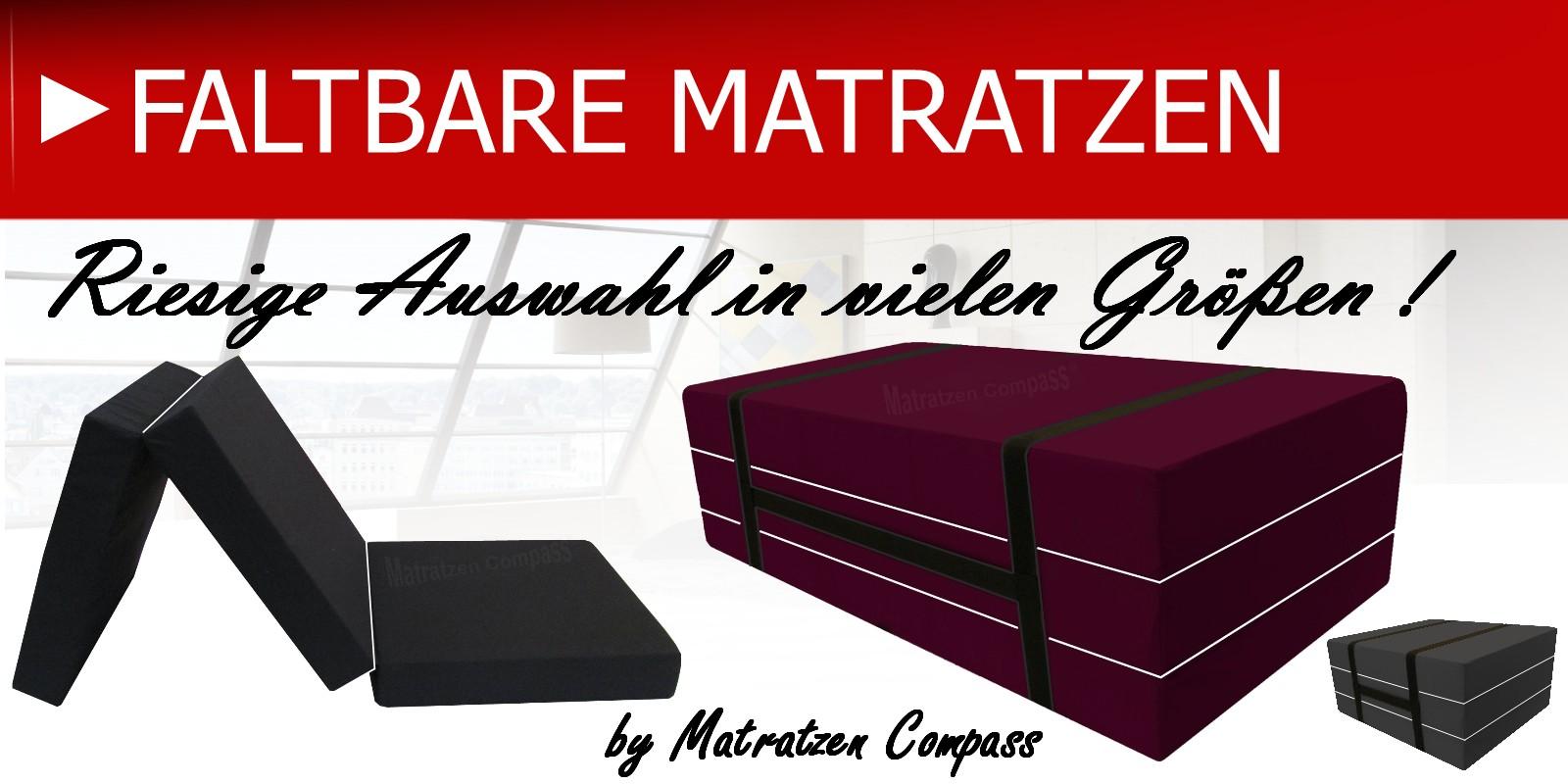 faltbare-Matratzen-Klappmatratzen-Faltmatratzen-Klappbare-Matratzen-Koffermatratzen-gute-Faltmatratzen-gute-Klappmatratzen-Matratzen-CompassAzdkSBIZ5ifpX