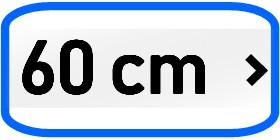 Matratze-Gr-sse_60-cm_grau_blau