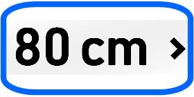 Matratze-Gr-sse_80-cm_grau_blau