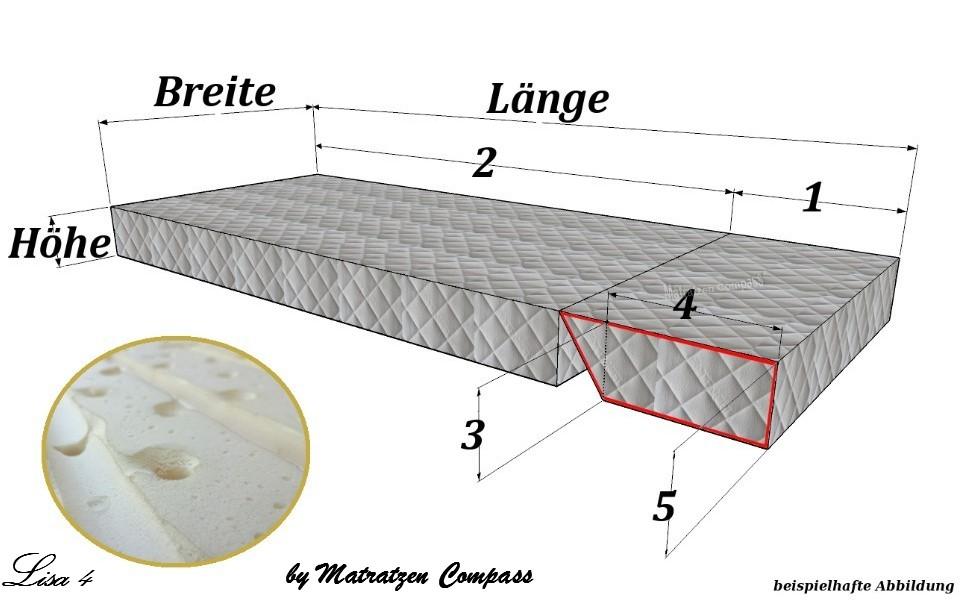 Original-Schrankbettmatratze-Latexkern-Lisa-4-matratze-zwei-geteilt-Wandklappbett-geteilte-Matratze-Wandklappbett-Wandklappbett-matratze-geteilt-gute-Wandklappbett-matratze