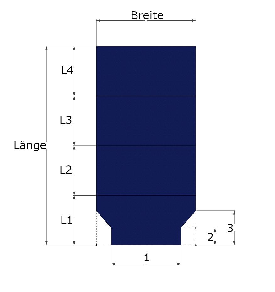 4-teilige-koffermatratze-verona-16-geeignet-fuer-fahrzeuge-vom-typ-t5-t6-nach-mass-angefertigt-klappbare-matratze-in-sonderausfuehrung-faltbar-und-flexibel-faltmatratze-wunschmass-