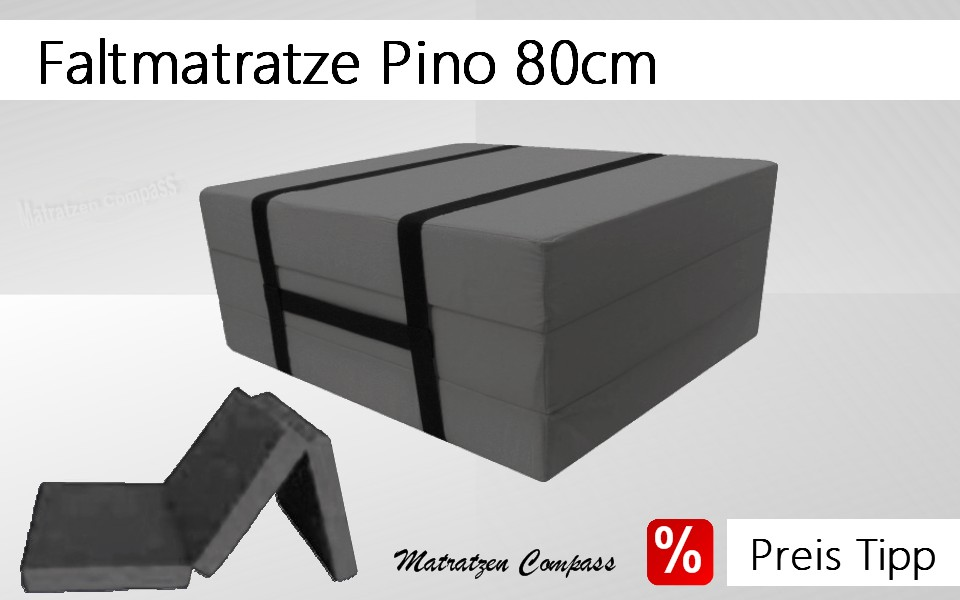 Faltmatratze-80cm-Faltmatratze-Pino-Faltmatratze-Angebot-getestete-Faltmatratze-Faltmatratze-billig-Faltmatratze-guenstig-Faltmatratze-Angbebot-Klappmatratze-Angebot